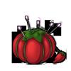 6347-tomato-pin-cushion.png