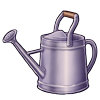 6348-watering-can.png