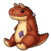 6350-well-loved-carnotaurus-plush.png