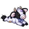 6352-well-loved-cow-plush.png