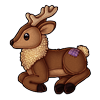 6353-well-loved-deer-plush.png
