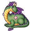 6354-well-loved-dragon-plush.png