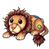 6355-well-loved-lion-plush.png