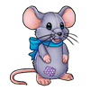 6357-well-loved-mouse-plush.png