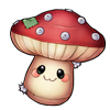 6358-well-loved-mushroom-plush.png