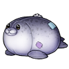 6359-well-loved-seal-plush.png