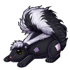 6360-well-loved-skunk-plush.png