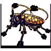 6364-tufted-longhorn-beetle.png