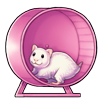 6369-pink-wheel-wheelster.png