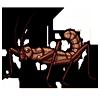 6377-brown-stick-bug.png