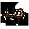 6378-striped-stick-bug.png