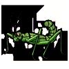 6379-green-stick-bug.png
