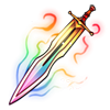 6381-rainburst-blade.png