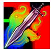 6382-darkmist-blade.png