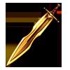 6383-heros-blade.png