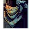 6386-creepy-bandana.png