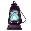 6387-creepy-otherworldly-lantern.png
