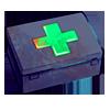 6389-medic-kit.png