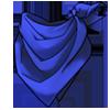 6391-blue-bandana.png