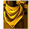 6392-golden-bandana.png