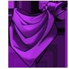 6394-purple-bandana.png