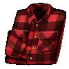 6396-red-plaid-camping-shirt.png
