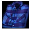 6397-blue-plaid-camping-shirt.png