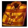 6398-golden-plaid-camping-shirt.png