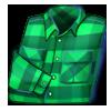 6399-green-plaid-camping-shirt.png