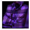 6400-purple-plaid-camping-shirt.png