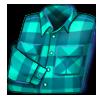 6401-teal-plaid-camping-shirt.png