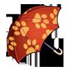 6406-printed-paws-umbrella.png