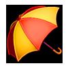 6407-cheerful-umbrella.png