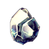 6408-armour-crystal-super-scaaaary.png