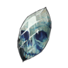 6409-weapon-crystal-super-scaaaary.png