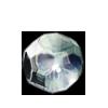 6410-ring-crystal-super-scaaaary.png