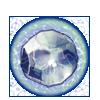 6411-utility-crystal-super-scaaaary.png