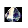 6412-shield-crystal-super-scaaaary.png