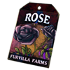 6413-black-rose-seed-packet.png