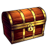 6417-heros-chest.png