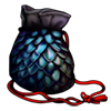 6419-midnight-scale-pouch.png
