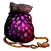 6420-amethyst-scale-pouch.png