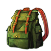 6423-camping-backpack.png