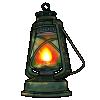 6424-camping-lantern.png