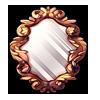 6425-mirror-shield.png