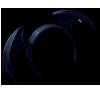 6426-batty-headband.png