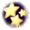 6432-glowing-star-decals.png
