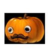 6433-silly-pumpkin.png