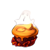 6434-haunted-cupcake.png