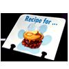 6435-haunted-cupcake-recipe-card.png